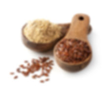 flaxseedpowder.jpg
