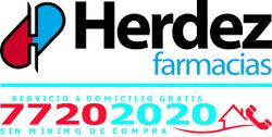 Farmacias Herdez.png
