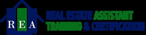 REA logo.png