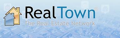 RealTown_Logo1.png