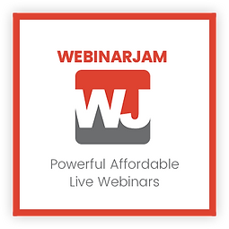 WebinarJam logo1.png