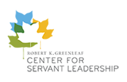 Servant Leadership logo1.png