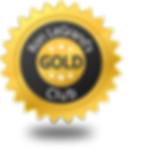 Gold Club logo1.png