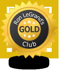Gold Club logo1.png