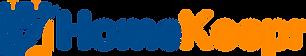 HomeKeepr logo1.png
