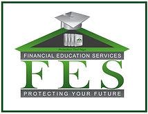 FES logo2.jpg