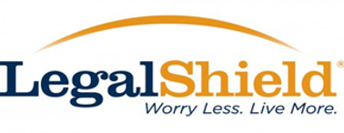 legal-shield-logo.png