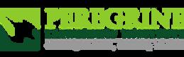 Leadership Institute logo1.png