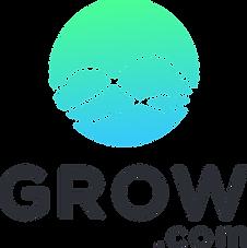 Grow logo3.png