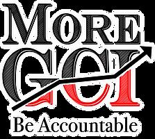 MoreGCI logo2.png