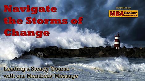navigate_change_cover_slide.png