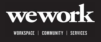 WeWork logo2.png
