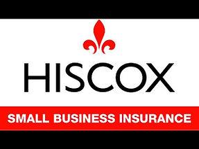 Hiscox small biz logo.jpg