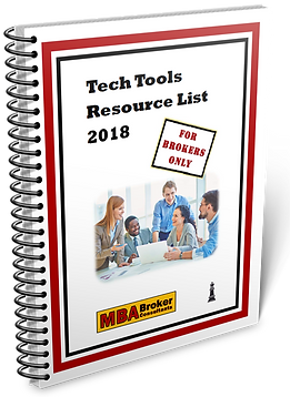 Tech-Tools-List-Cover-small.png