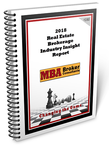 2018-Brokerage-Report-Cover_small.png