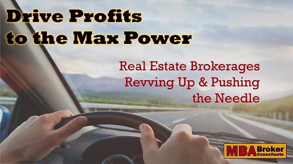 drive_profits.png