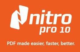 Nitro logo1.jpg