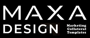 Maxa Logo.png
