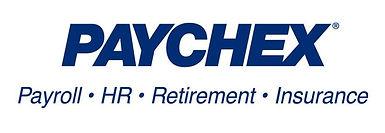 Paychex logo3.jpg