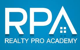 RPA-logo-blue-white2.png