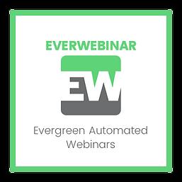 EverWebinar logo2.png
