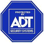 ADT logo1.jpg