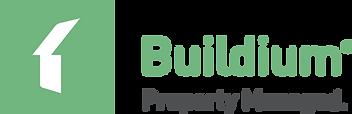 Buildium logo1.png