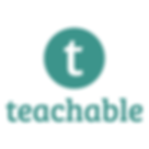 Teachable_logo1.png