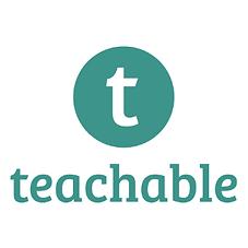 Teachable_logo1.png