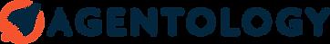 Agentology logo1.png