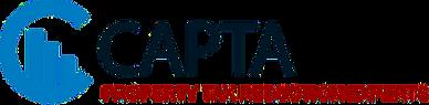 Capta logo1.png