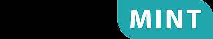brokermint-logo-big.png