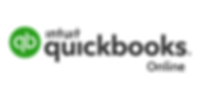 QuickBooks Online logo rectangle.png