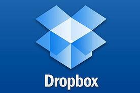Dropbox logo1.jpg