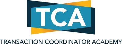 TC Academy.jpg