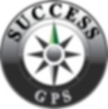 Success GPS logo2.png