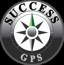 Success GPS logo2.png
