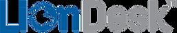 LionDesk logo1.png