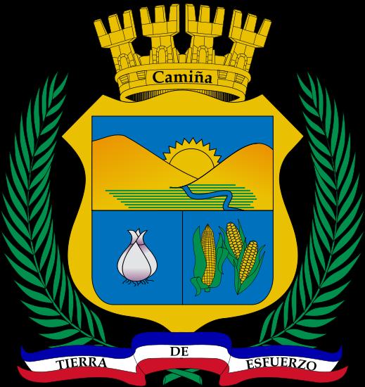 Escudo_de_Camiña.svg