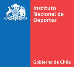 Logo-IND.jpg