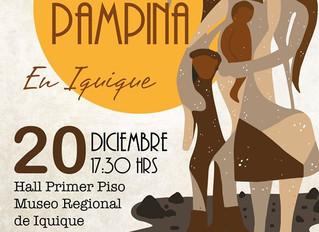 Memoria Pampina
