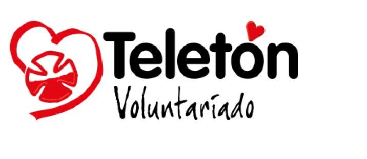 TELETON-VOLUNTARIOS-2011.jpeg