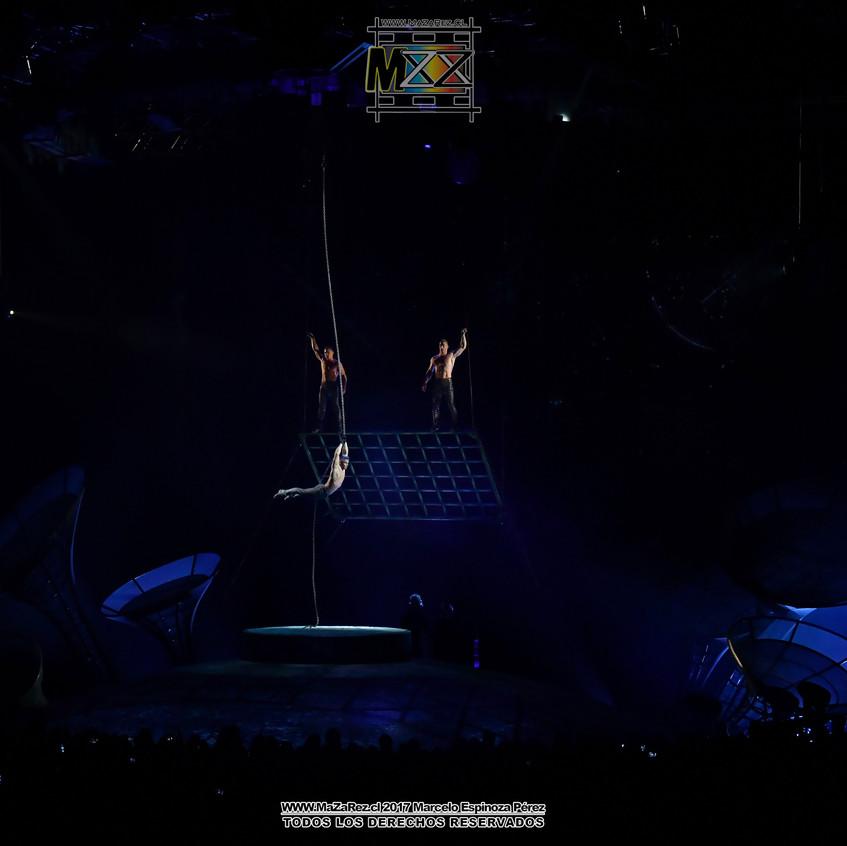cirque7