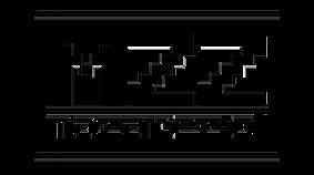 logo png mazarez.png