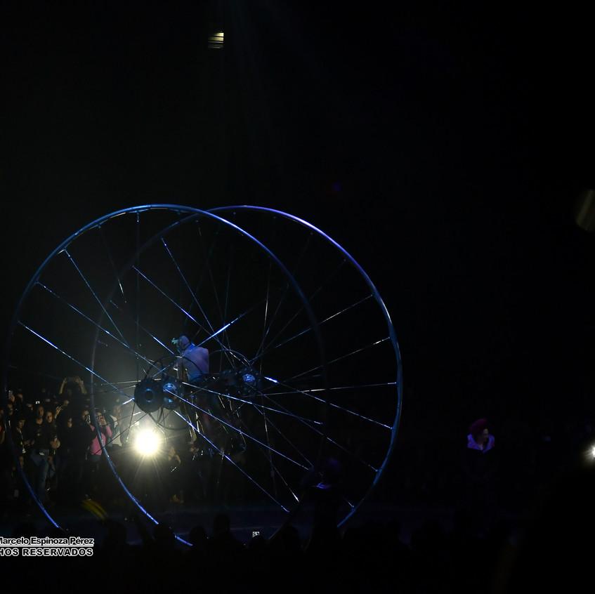cirque4