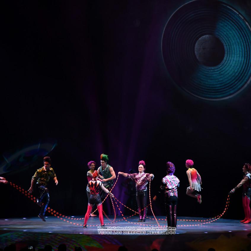 cirque17