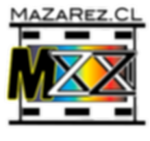 new mazarez logo sin frase.png