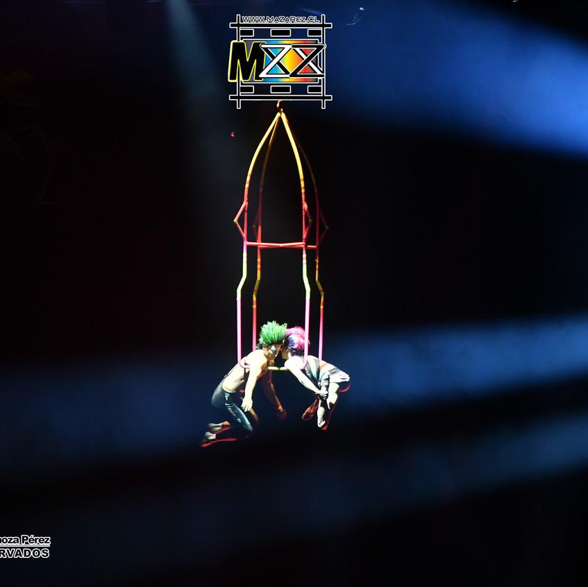 cirque13