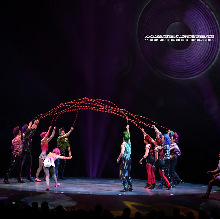 cirque19