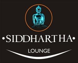 logo siddhartha.jpg